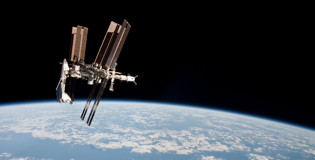 Making Texas' new space race sustainable