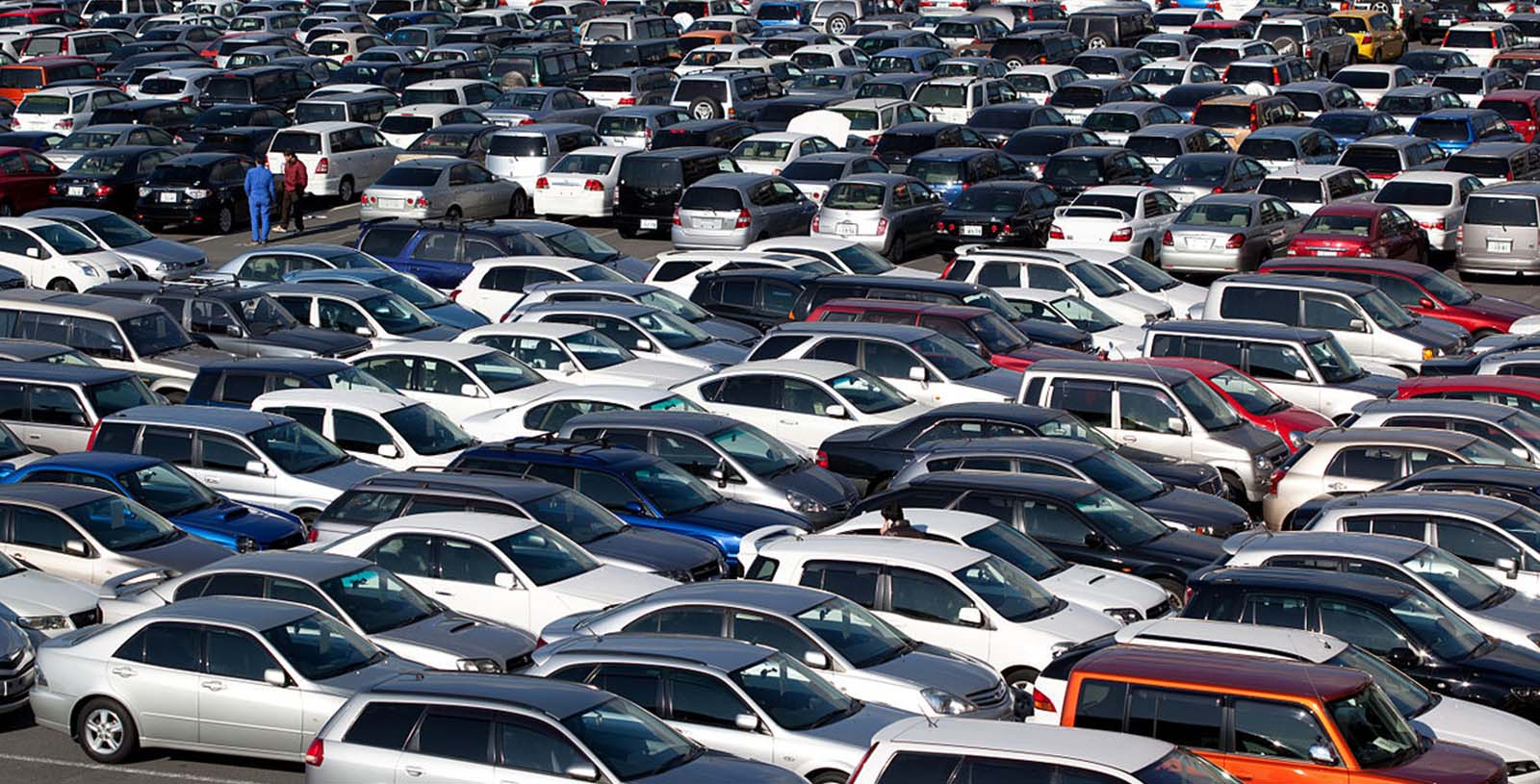 changing texas car sale laws would hurt consumers