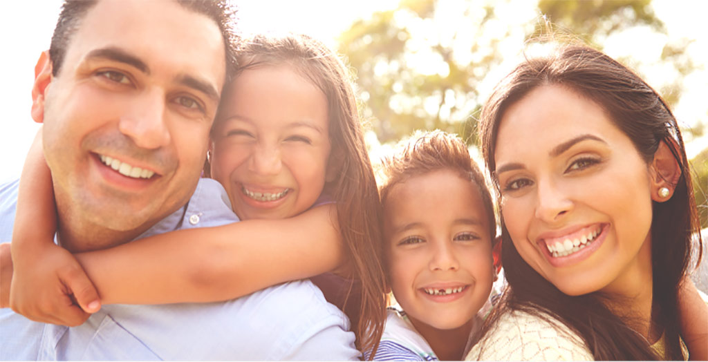 hispanics health care issues in texas essay Essay required: unknown  biology, chemistry, computer science, dental studies, earth science/geology, engineering, health  ©2018 nichecom inc discover the.