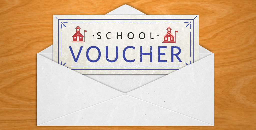 education vouchers What is a school voucher  parents must apply through the utah department of education and vouchers are currently distributed through a lottery the amount of the .
