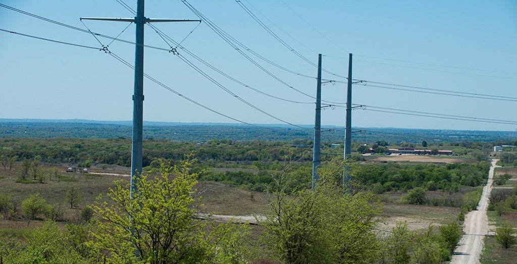 The straining Texas power grid needs some pricing help from